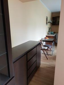 Apartament Głowackiego