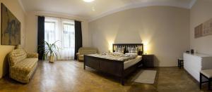 4 hvězdičkový apartmán Apartmán pod rozhlednou Roudnice nad Labem Česko