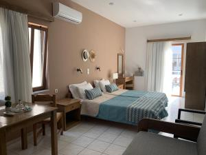 Studio Sonio Beach Apartments