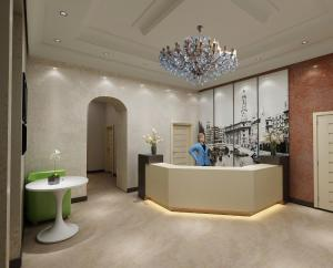 Boutique Hotel Avenue, Hotels  Baku - big - 80