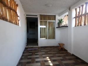 Departamento En Condominio Acapulco Diamante