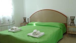 Arihant Soggiorno Relax, Varazze, Italy | J2Ski