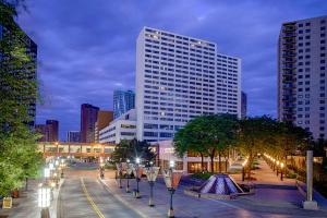 Hyatt Regency Minneapolis - Hotel