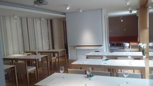 Hotel Gastronómico Echaurren (22 of 41)