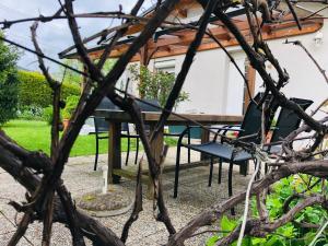 Ferienhaus Villach - Hotel