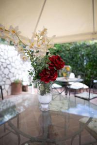 Villa di prestigio a Capri by Dimorra