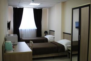 Мини-отель Любимый
