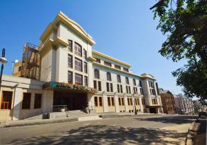 Hotel Hayal - Kazan