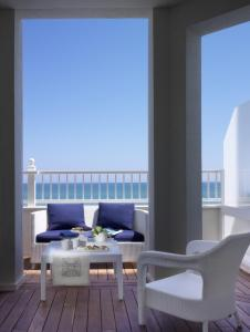 Hotel Tiffany's - AbcAlberghi.com