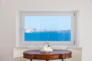 Canaves Oia Hotel (13 of 45)
