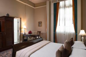 Raffles Hotel Le Royal (3 of 47)