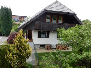 Terano Sport House