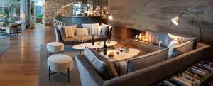 Hotel Bellevue Dubrovnik (33 of 38)