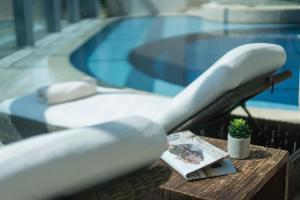 Hotel Bellevue Dubrovnik (25 of 38)