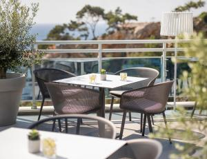 Hotel Bellevue Dubrovnik (24 of 38)
