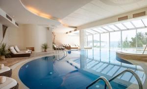 Hotel Bellevue Dubrovnik (28 of 38)