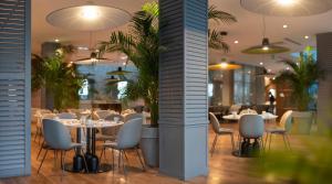 Hotel Bellevue Dubrovnik (26 of 38)