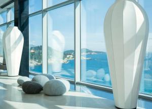 Hotel Bellevue Dubrovnik (30 of 38)