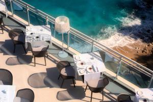 Hotel Bellevue Dubrovnik (29 of 38)