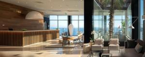 Hotel Bellevue Dubrovnik (32 of 38)