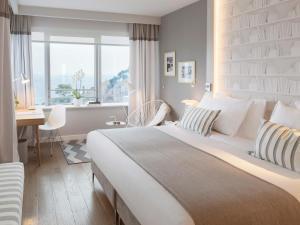 Hotel Bellevue Dubrovnik (22 of 38)