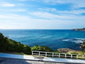 Luxe Oceanfront Sanctuary Tamarama, Bondi - Bronte
