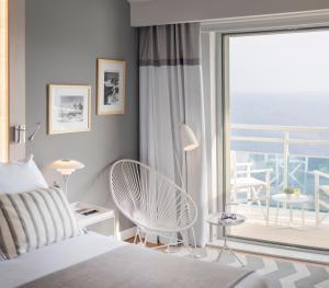 Hotel Bellevue Dubrovnik (20 of 38)