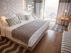 Hotel Bellevue Dubrovnik (21 of 38)