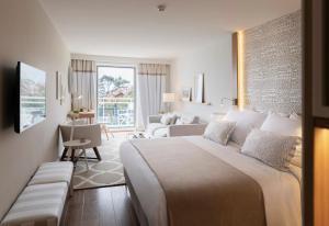 Hotel Bellevue Dubrovnik (19 of 38)