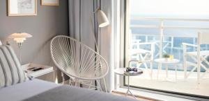 Hotel Bellevue Dubrovnik (17 of 38)