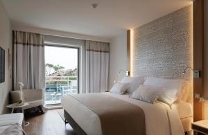 Hotel Bellevue Dubrovnik (16 of 38)
