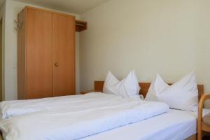 Sportlodge Mürren - Hotel