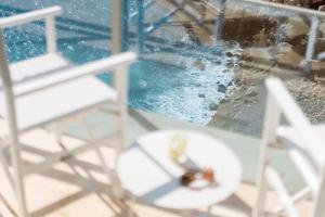 Hotel Bellevue Dubrovnik (12 of 38)