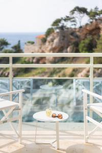 Hotel Bellevue Dubrovnik (13 of 38)