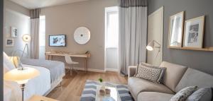 Hotel Bellevue Dubrovnik (10 of 38)