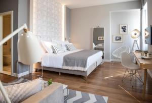 Hotel Bellevue Dubrovnik (11 of 38)