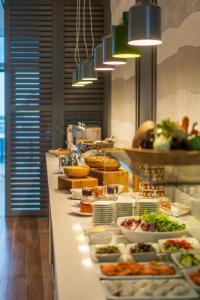 Hotel Bellevue Dubrovnik (8 of 38)