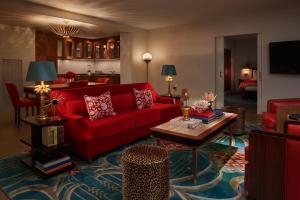 Faena Hotel Miami Beach (24 of 89)