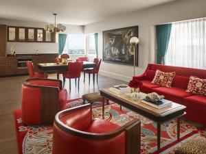 Faena Hotel Miami Beach (20 of 89)
