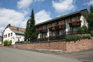Landhaus Biehl - Heidweiler