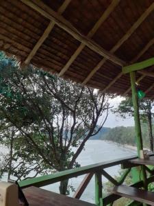 Goodview Kohkood - Ban Hin Dam