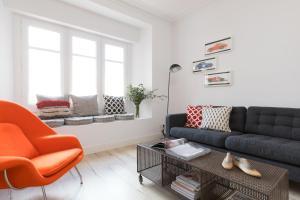 obrázek - Casa Cosi - Eixample 3