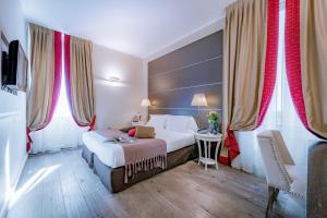 TownHouse 33 Boutique Hotel - AbcAlberghi.com