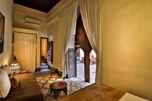 Hotel and Spa Riad Dar Bensouda (3 of 56)