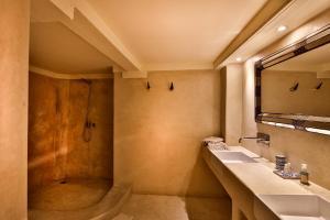 Hotel and Spa Riad Dar Bensouda (4 of 56)