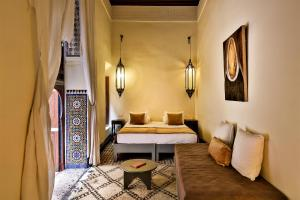 Hotel and Spa Riad Dar Bensouda (5 of 56)