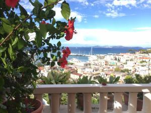 Villino dei fiori - AbcAlberghi.com