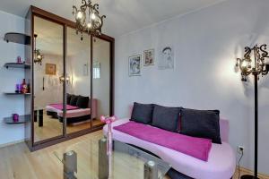 Apartinfo Apartments Nowa Oliva