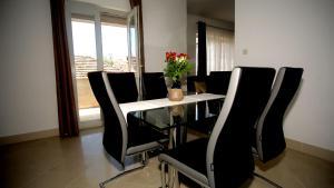 Apartman Ramina, 23000 Zadar