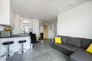 Expo Home Apartment by PinPoint